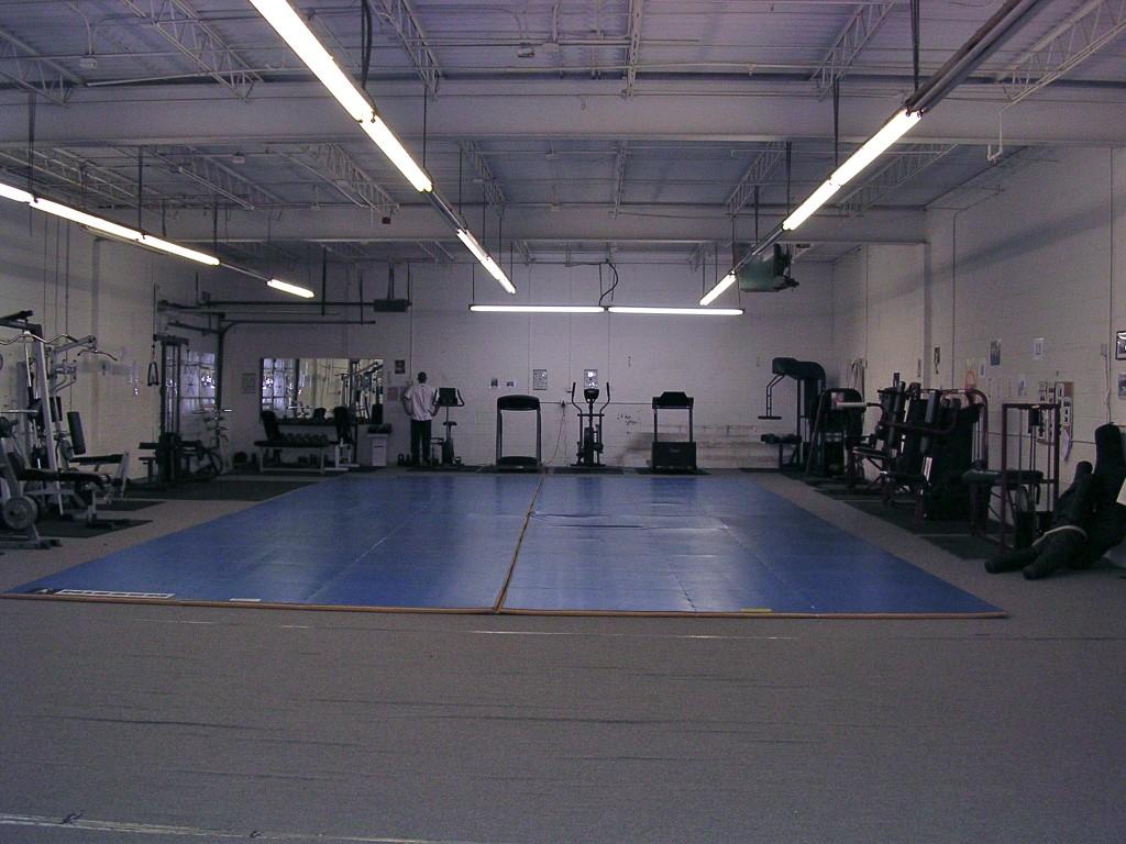 Facility Minnesota Kali Group
