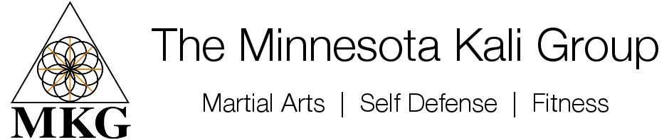 Minnesota Kali Group